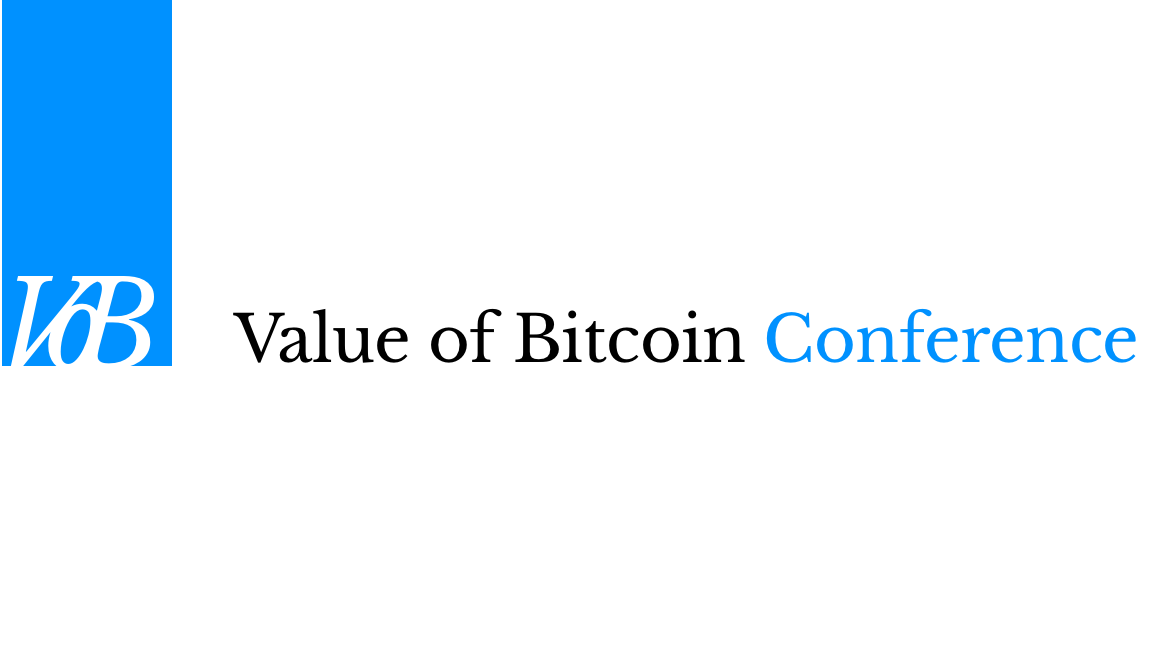 Value of Bitcoin